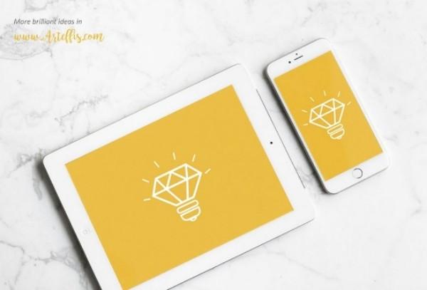 free-iphone-and-ipad