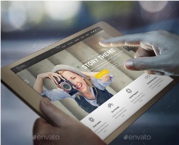 tablet-&-phone-6-mock-up