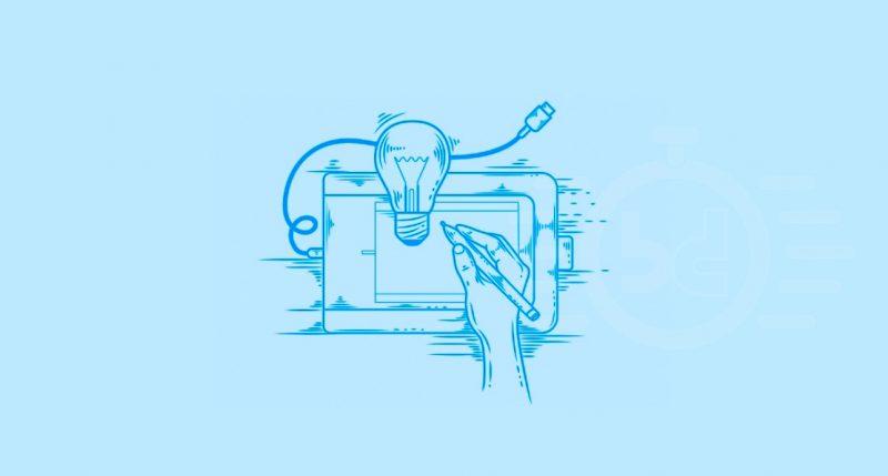 Apps for Graphic Design Freelancers