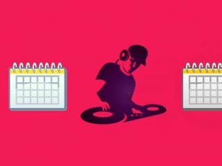 Best Event Calendar WordPress Plugins