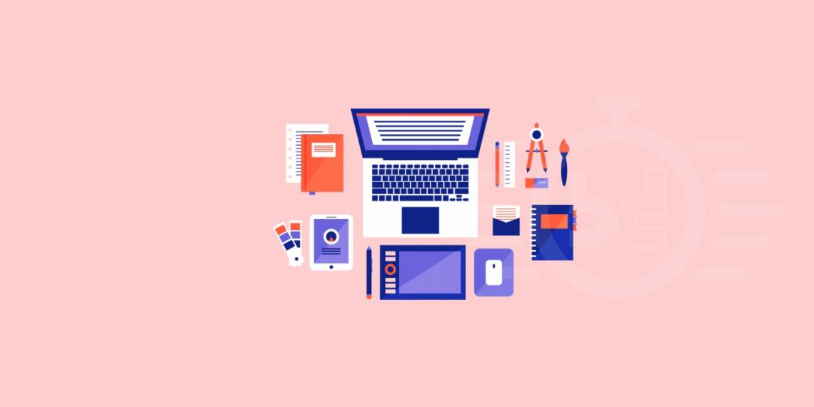 Best Portfolio WordPres Plugins