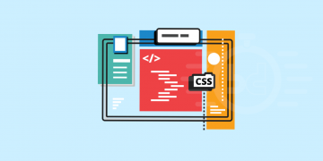 Custom CSS WordPress Plugins