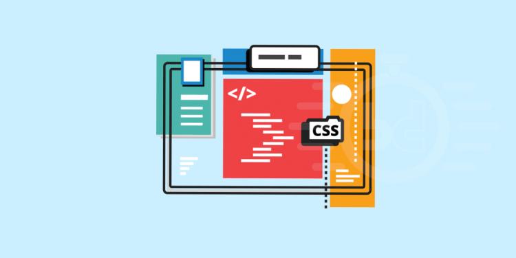 Custom CSS WordPress Plugins