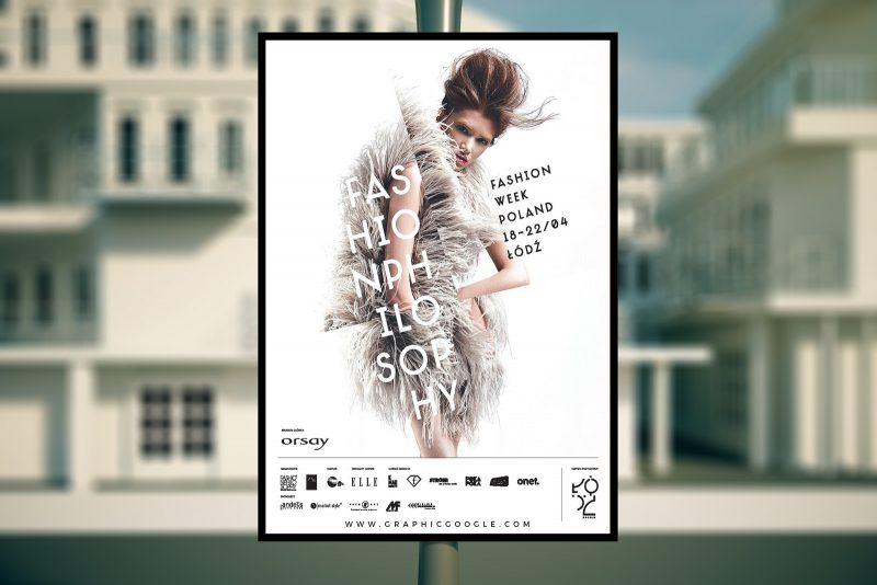 Free-Outdoor-Advertising-Poster-Mock-up-Psd