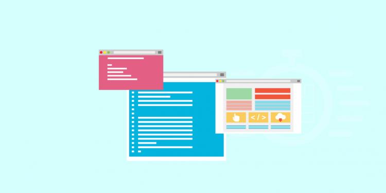 Free jQuery CSS3 Menu Plugins