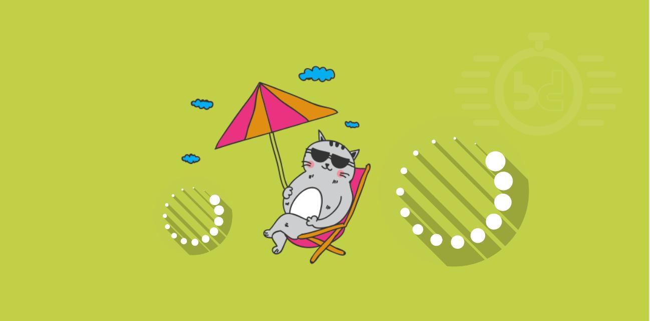 12 Best Lazy Load WordPress Plugins 2019