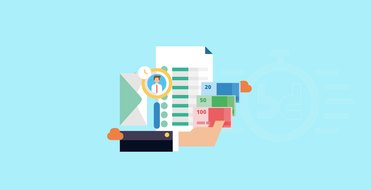 6 best online invoice makers to send payment invoice