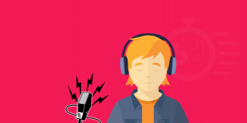 Start Podcasting
