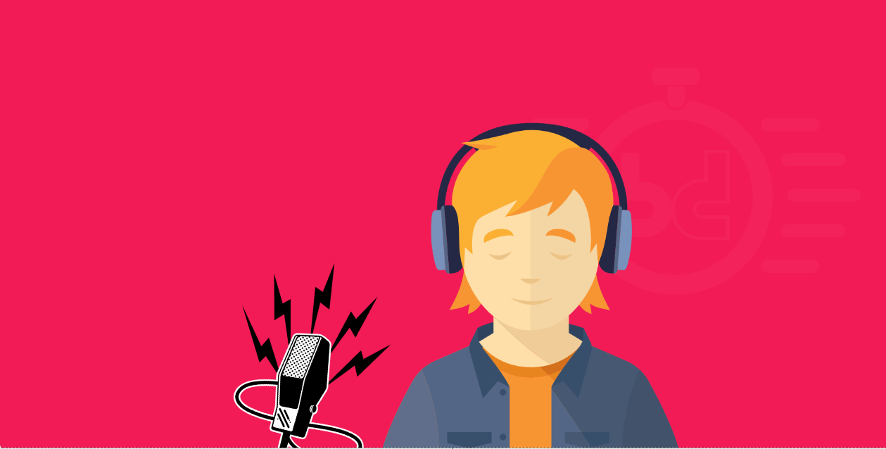 How to start a Podcast With Limited Budget?