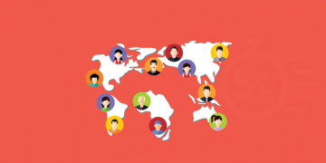 WordPress Multilingual Plugins
