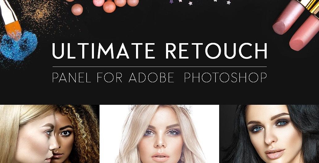 Adobe Photoshop Tools