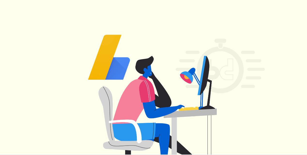 Top 10 Google Adsense Alternatives For Bloggers 2019