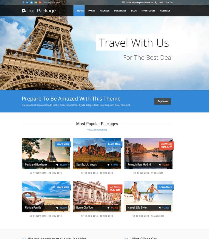 tour-package-wordpress-theme