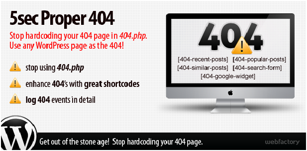 5sec-Proper-404