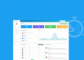 Best Free Bootstrap Admin Templates