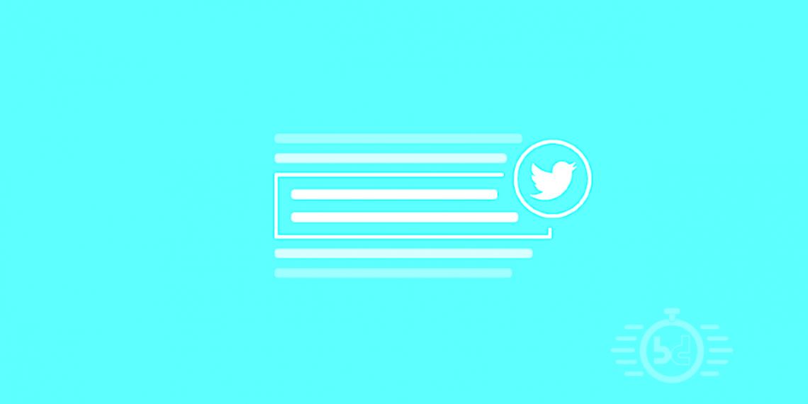 Click to Tweet Plugins