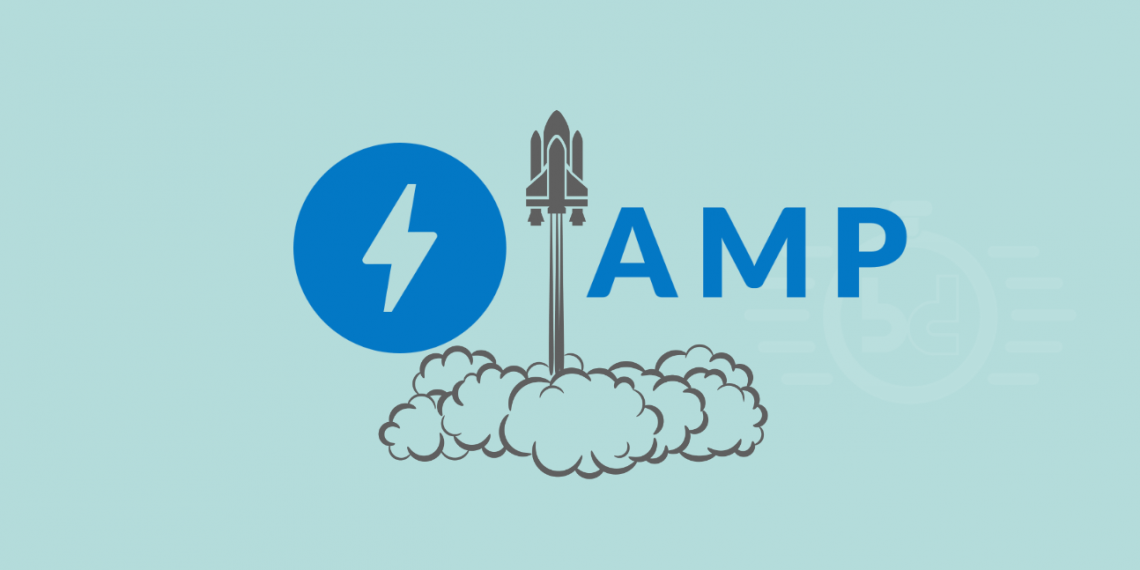 Google AMP WordPress Themes