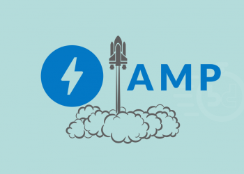 Google AMP WordPress Themes