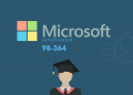 Microsoft 98-364 Certification
