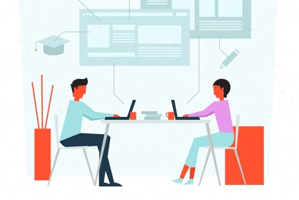Start Creating web 2.0 backlinks