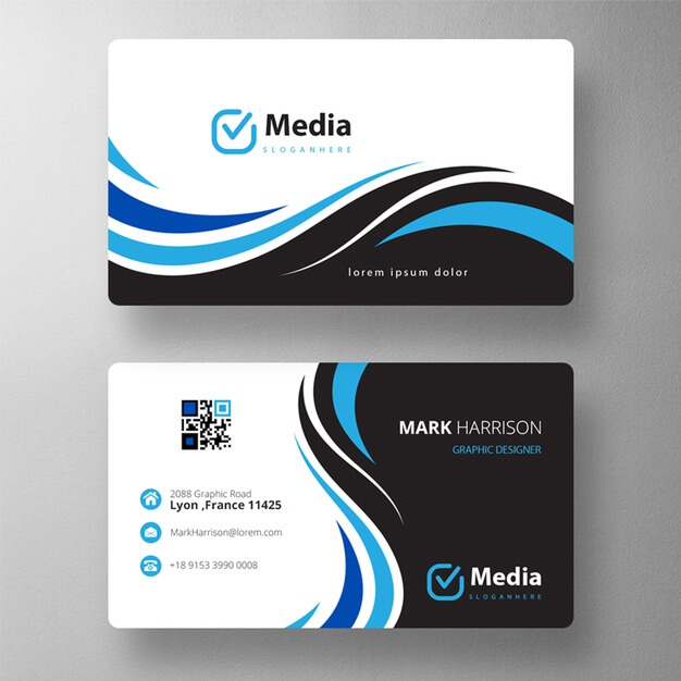 colorful-business-card-mock-up
