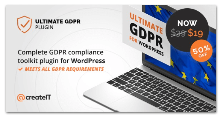 ultimate-gdpr-plugin