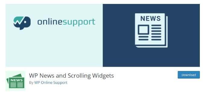 wp-news-and-scrolling-widgets