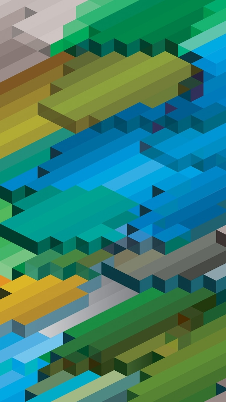 Environmental Design Wallpaper
