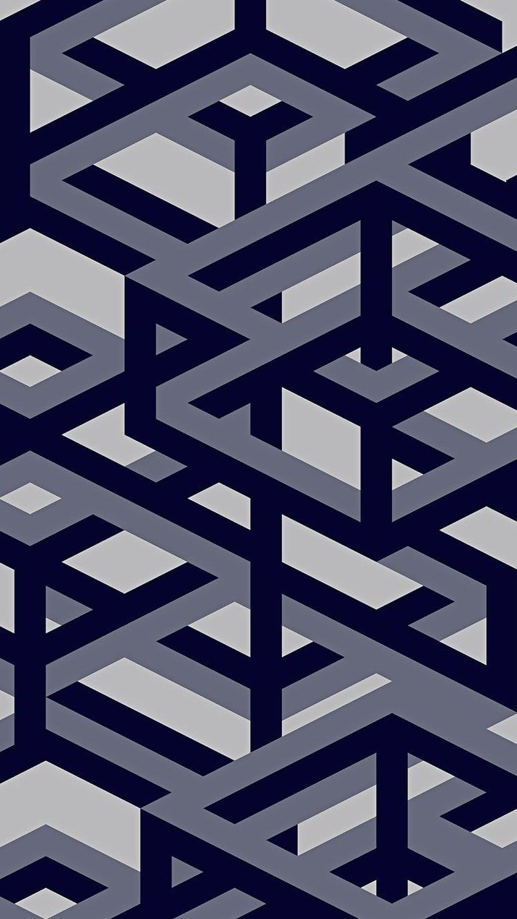 Industrial Design Wallpaper