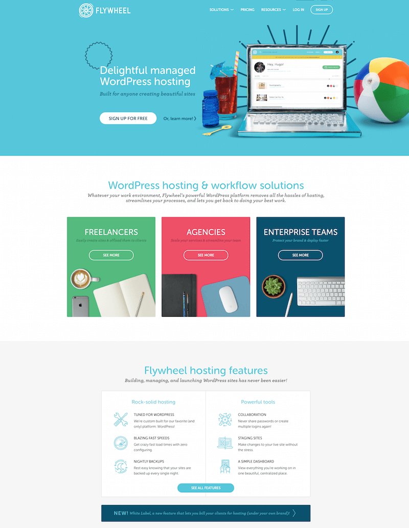 flywheel-wordpress-hosting