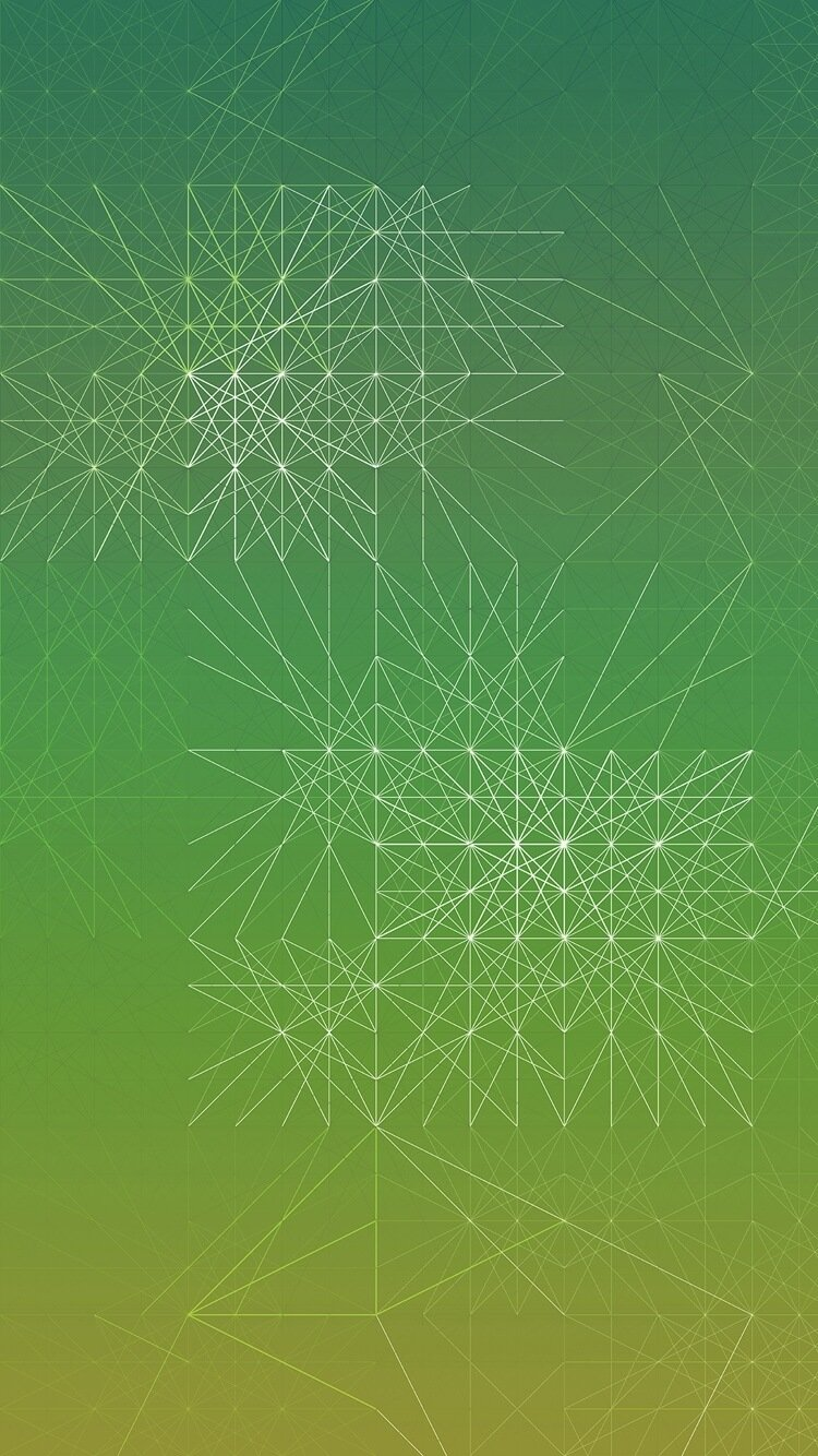 Eco Design Wallpaper