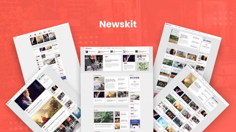 newskit_reveiw-BANNER