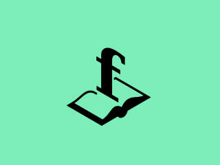 Free Font Library