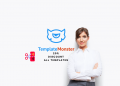 TemplateMonster Discount