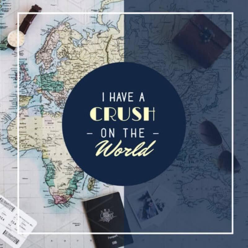 World Crush
