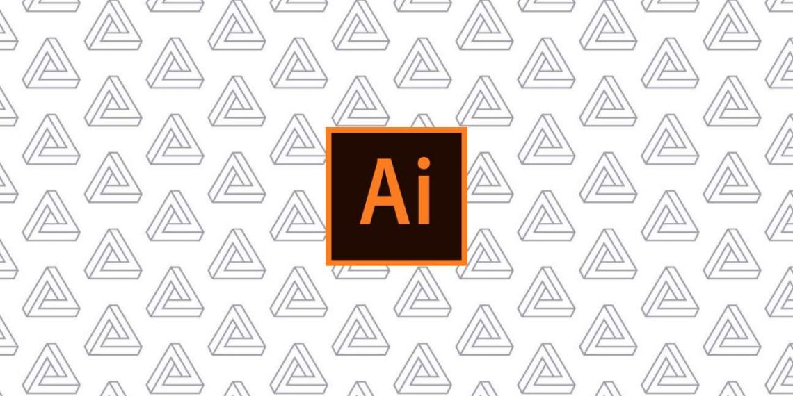 Adobe Illustrator Patterns