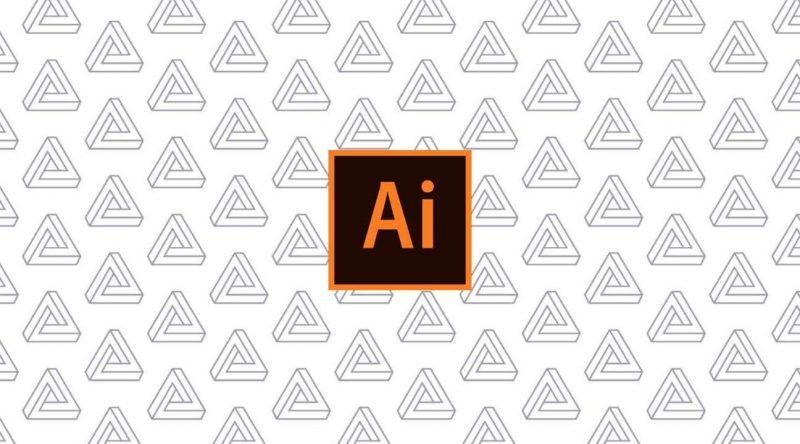 Adobe Illustrator Patterns