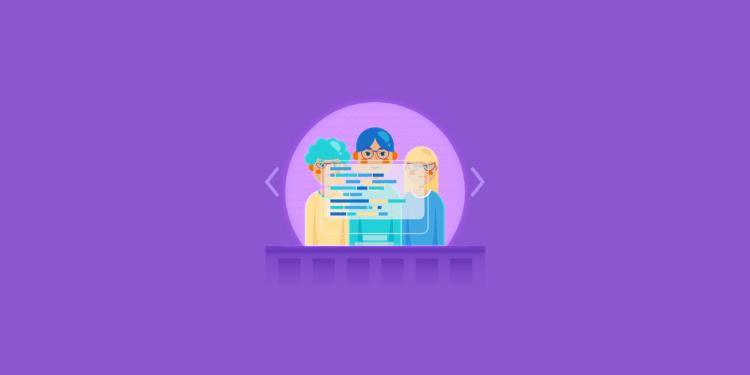 CSS Code Editor