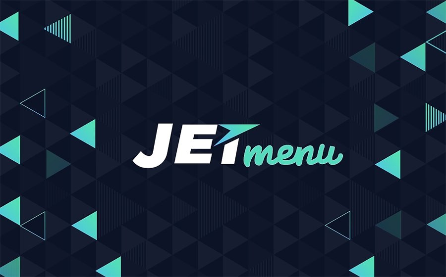 JetMenu - Mega Menu for Elementor Page Builder WordPress Plugin