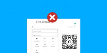 Disable Gutenberg Editor