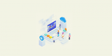 Tech Blog themes