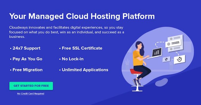 cloudways-hosting