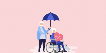 Dating App for Disabled