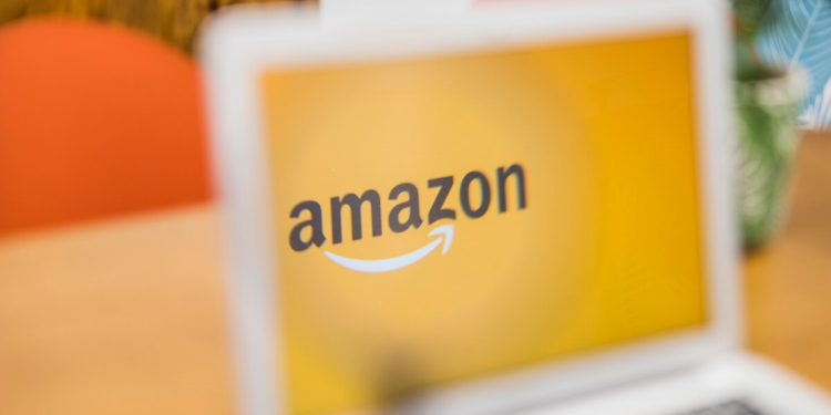 How to Rank on Amazon