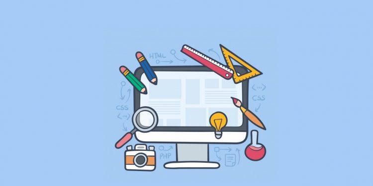 WordPress Plugins for Designers