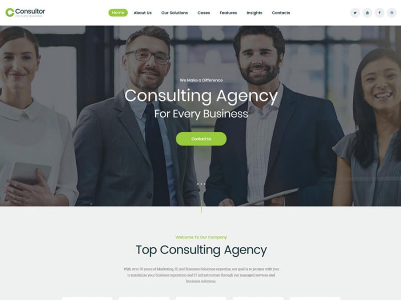 consultor-business-consulting-wordpress-theme