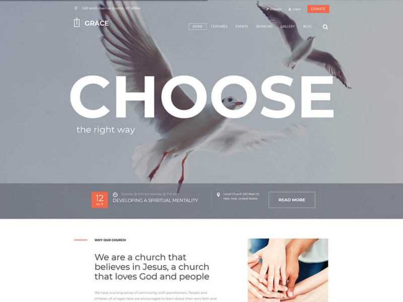 grace-church-religion-wordpress-theme