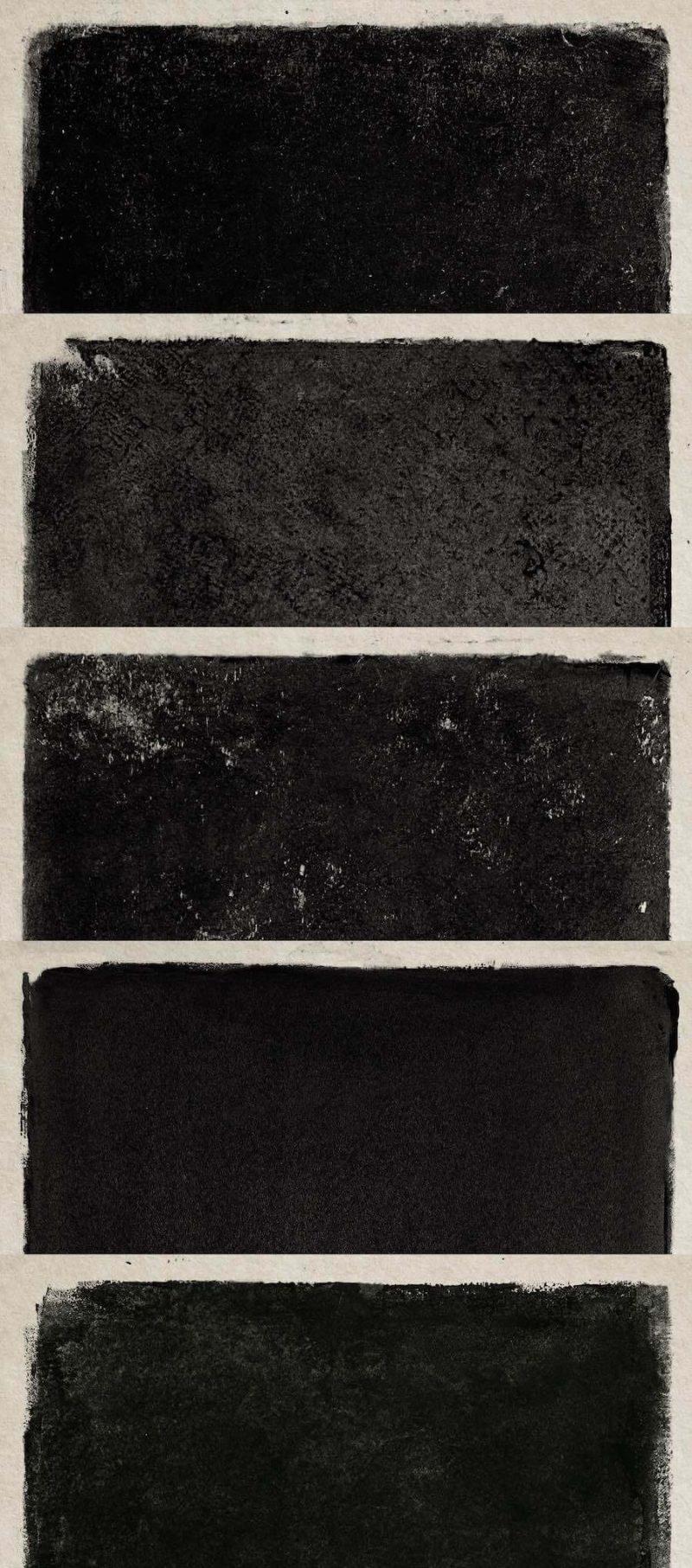 5-Soft-Grunge-Textures
