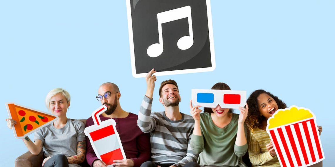 Best Audio Player WordPress Plugins
