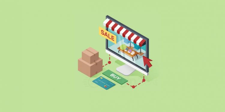 Best eCommerce Checklist